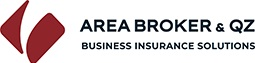 Area Broker & QZ Consulting
