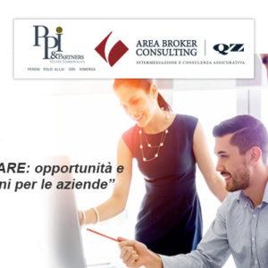 Welfare: opportunità e soluzioni per le imprese