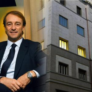Area Broker ha acquisito la bolognese Status Broker