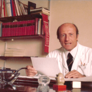 Nasce la Fondazione Luigi Sidoli