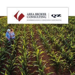 La nostra Divisione AGRIBUSINESS è al fianco degli agricoltori italiani in questo momento di emergenza.