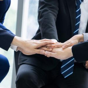 Covid-19: Coperture a favore dei dipendenti dell'azienda