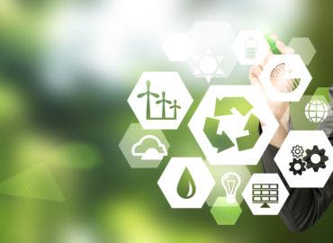 Polizza Fideiussoria per l'iscrizione all'Albo Nazionale Gestori Ambientali