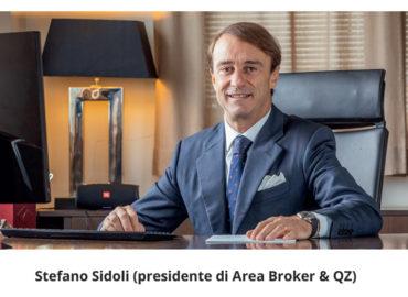 Corriere della Sera: intervista al nostro Presidente