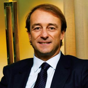 Area Broker & QZ acquisisce la Rizzoli Broker di Bologna